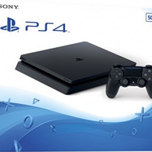 ps4-slim-500gb